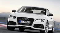 Audi-RS7_Sportback_2014 9