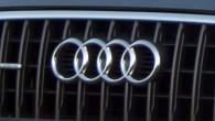 """""""Audi AG"""" nopietni attīsta auto bezpilota vadības sistēmas. Tostarp uzņēmums aktīvi iesaistās Vācijas Federālās ekonomikas un enerģētikas ministrijas finansētā projektā..."""