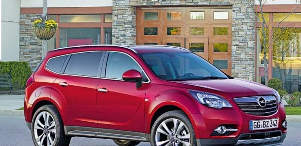Auto-Neuheiten-Opel-Antara-2014