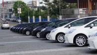 """Nepaspēja vēl īsti autotirgotāji papriecāties par jaunu vieglo automobiļu pārdošanas krituma apstāšanos jūlijā, kad """"Auto Asociācijas"""" šefs atkal spiests komentēt..."""