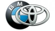 """Vācu premium automobiļu ražotājs """"BMW"""" un Japānas lielākais autobūvētājs """"Toyota"""" noslēguši savstarpēju vienošanos, kuras ietvaros paredzēta jauna sporta auto izveide...."""