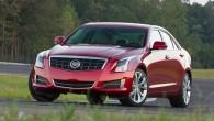 """Kamēr """"Car Of The Year 2013"""" nominati gaida Ženēvas autošovu, kur tiks pasludināts Eiropas Gada automobilis, nupat durvis vērušajā Detroitas..."""
