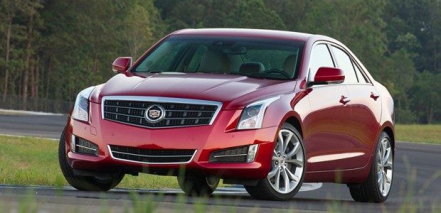 Cadillac-ATS_2013_800x600_wallpaper_01