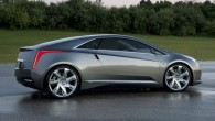 Cadillac-ELR-coupe