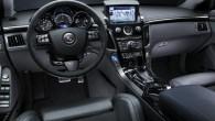 Cadillac-ELR-interior