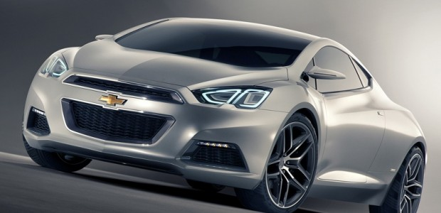 Chevy_Concept-TRU 01
