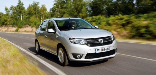Dacia-Logan_2013_800x600_wallpaper_01