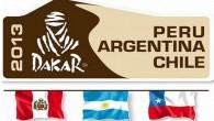 """Pēc aizvadāmo posmu skaita """"Dakar Rally 2013″ sasniedzis pusi – septiņi aiz muguras, septīņi vēl priekšā. Septītajā posmā lielā karavāna..."""