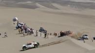 Dakar 2013_1.etaps
