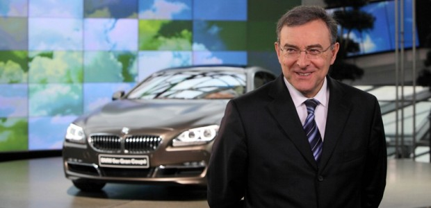 Dr-Norbert-Reithofer-BMW-Group-