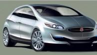 """Itāļu autoražotājs """"Fiat"""" nolēmis ierobežot nākamās paaudzes kompaktauto """"Bravo"""" izstrādes izmaksas. Kā vēsta populārais itāļu autožurnāls """"Infomotori"""", jaunais """"Fiat Bravo""""..."""