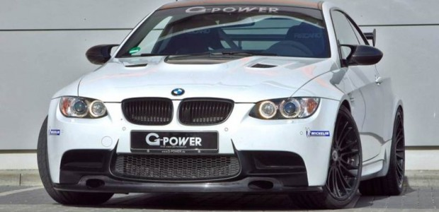 G-Power-BMW-M3-RS-1