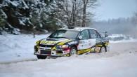 Halls Winter Rally 2013 01