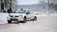 Halls Winter Rally 2013 02