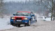 Halls Winter Rally 2013 03