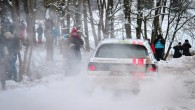 Halls Winter Rally 2013 04