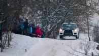 Halls Winter Rally 2013 05