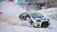 Halls Winter Rally 2013 06