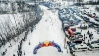 Halls Winter Rally 2013 10