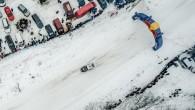 Halls Winter Rally 2013 11