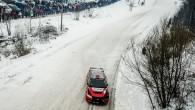 Halls Winter Rally 2013 12