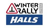 """Sestdien, 26.janvārī Utenas apkārtnē tika aizvadīts Lietuvas rallija čempionāta pirmais posms """"Halls Winter Rally 2013″. Uzvarēja mājinieku ekipāža Deivids Jocjus/Kastitis..."""