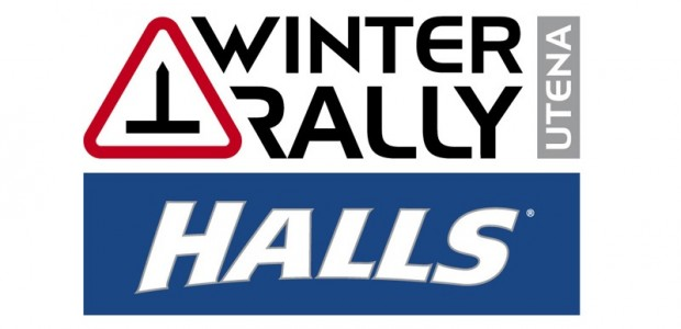 Halls Winter Rally 2013 LOGO_rgb-01