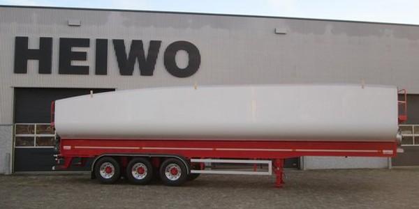 Heiwo Aero_69