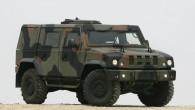 """Šogad krievu autokompānija """"Kamaz"""" sāks itāļu bruņumašīnu """"Iveco LMV M65"""" sērijveida izgatavošanu. Iepriekš jau medijos ziņots, ka Krievijas aizsardzības ministrija..."""