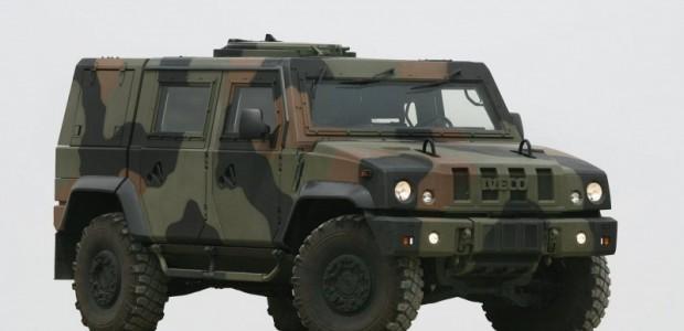IVECO-LMV-M65
