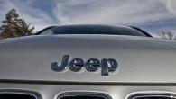 """Līdz šā gada beigām """"Jeep"""" pārstās aprīkot savus mazos """"bobikus"""" – """"Compass"""" un """"Patriot""""– ar CVT transmisiju jeb tā saucamo..."""