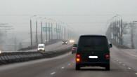 Kanādā nesen veikts pētījums, kurā noskaidroti autovadītājus visbiežāk kaitinošie citu vadītāju manevri un darbības, kā arī izskaitļotas dalībai ceļu satiksmē...
