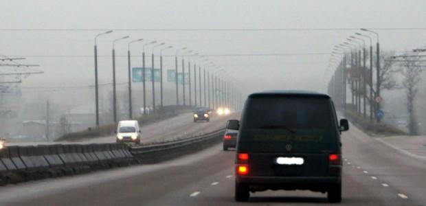 Latvija migla 01.12.2012 001