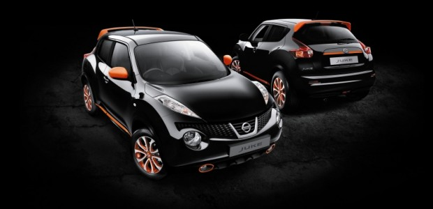 Nissan Juke_ individualization 01