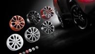Nissan Juke_ individualization 02