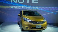 Nissan-note-2013-2