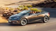 """Vairums pēdējo desmitgažu """"Opel"""" kompaktie kabrioleti – """"Kadett E Cabrio"""" un divas no trijām """"Astra Cabrio"""" paaudzēm – tika ražoti,..."""