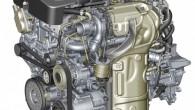 Opel Engine 1,6 TDCI Ecotec