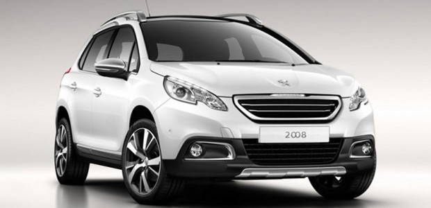 Peugeot 2008_Crossover 01