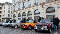 Rallue Monte-Carlo Historique 2013 03
