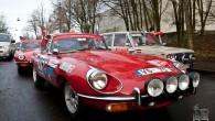 Rallue Monte-Carlo Historique 2013 05