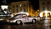 Rallue Monte-Carlo Historique 2013 08