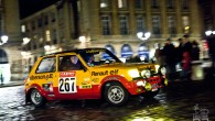 Rallue Monte-Carlo Historique 2013 09