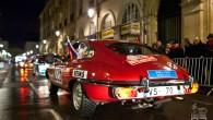 Rallue Monte-Carlo Historique 2013 10
