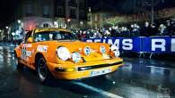 Rallue Monte-Carlo Historique 2013 11