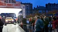Rallue Monte-Carlo Historique 2013 12