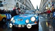 Rallue Monte-Carlo Historique 2013 13