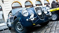 Rallue Monte-Carlo Historique 2013 14