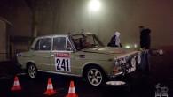 """Notikumi """"Rallye Monte-Carlo Hystorique 2013"""" pietuvojušies izšķirošajai fāzei. Piektdien, 1.februārī Monte-Karlo, prinča Alberta krastmalā tiks sumināti uzvarētāji. Trešdienas vakarā pēc..."""