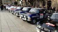 Rallue Monte-Carlo Historique 2013 19